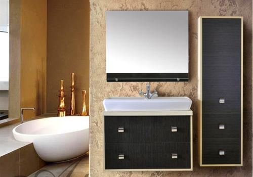 Мебель для ванных комнат оптом от производителя