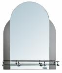 Ст 450 560 в2н2 зеркало ст 450 560 с креплением